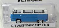 greenlight dharma initiative bus lost volkswagen van