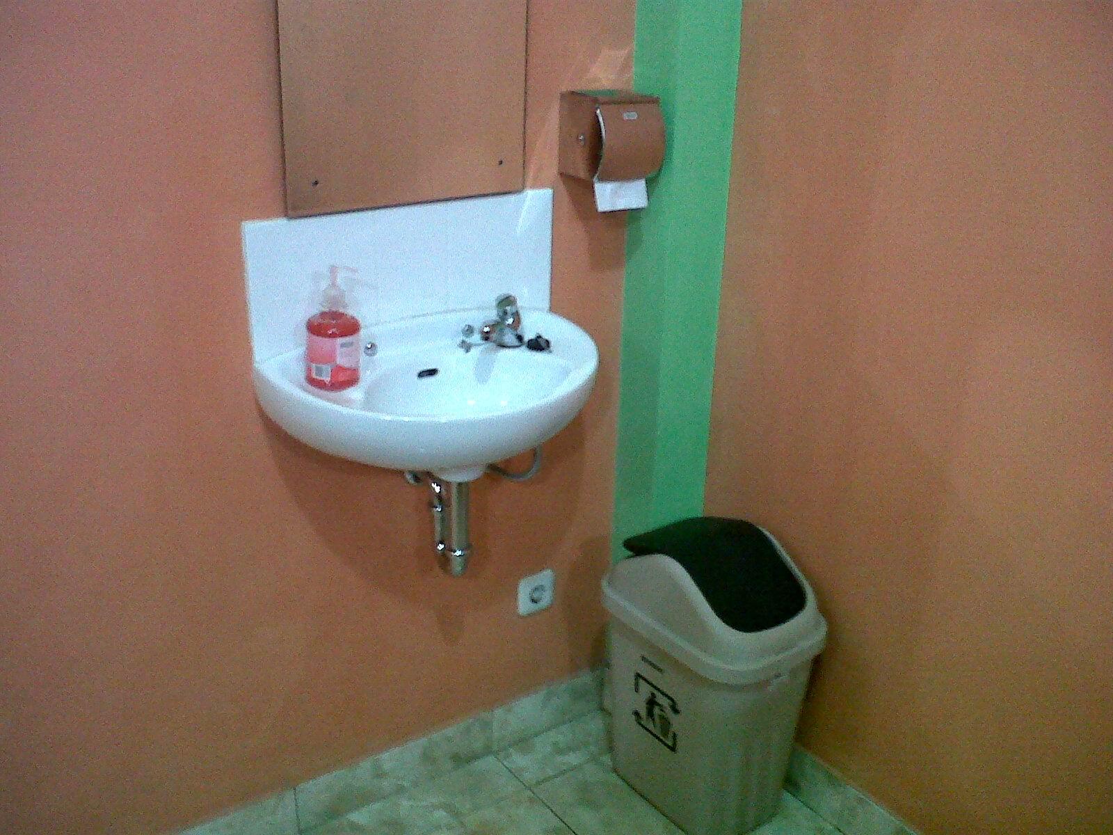Dijual Rumah Makan 3 Lantai di Selabintana Sukabumi
