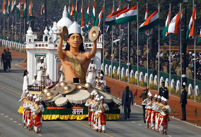 republic day photos free download