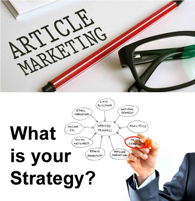 article-marketing-strategy-reviews