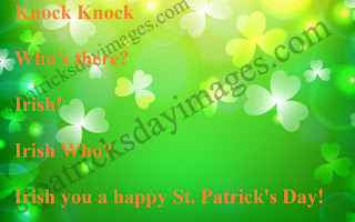 St-Patricks-day-2018-Funny-Jokes-Images