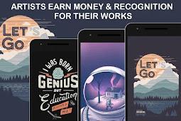 10 Aplikasi Tema HP Android Terbaik, Bikin Tampilan Layar Jauh Lebih Keren