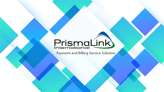 prismalink memiliki layanan premium untuk menangani transaksi digital
