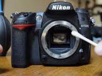 Video camera care tips
