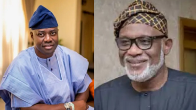Ondo Joins Oyo State, Rejects Rotten Rice Donated By FG