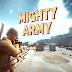 Mighty Army : World War 2 Mod Apk 1.0.7