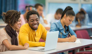 Differences between Admission on Jamb Caps and School Admission