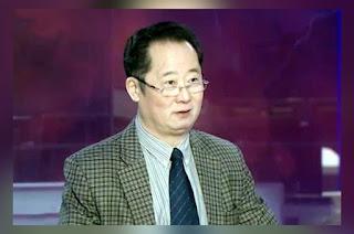 Gwadar Port development continues to advance: Cheng Xizhong