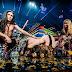 ESC2021: 183 milhões de telespectadores acompanharam o Festival Eurovisão 2021
