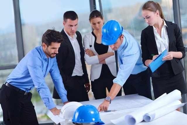 وظائف هندسية في الاردن وظائف هندسية في العقبة وظائف هندسية السوق المفتوح وظائف هندسية شاغرة وظائف هندسية في قطر وظائف هندسية شاغرة في الاردن وظائف هندسية لحديثي التخرج وظائف هندسية في السعودية وظائف هندسية ينبع وظائف هندسة ميكانيكية ينبع وظائف هندسية وزارة الصحة وظائف هندسية وزارة الدفاع وظائف هندسية وزارة الخارجية وظائف هندسيه وفنية وظائف هندسية وزارة الشؤون الاسلامية وظائف هندسية وزارة وظائف هندسة وراثية وظيفة الهندسة ودورها وظائف هندسية الاردن وظائف هندسية بالاردن وظائف هندسية نيوم وظائف هندسية نسائية وظائف هندسية نسائية بالرياض وظائف هندسية نقابة المهندسين وظائف هندسة نووية وظائف هندسة نظم معلومات وظائف هندسة نفط وظائف هندسة نسيج وظائف هندسية مدنية وظائف هندسية ميكانيكية وظائف هندسية معمارية وظائف هندسية مكة وظائف هندسية مستشفى الملك فيصل التخصصي وظائف هندسية مدينة الملك عبدالله الاقتصادية وظائف هندسية مرجان وظائف هندسية مؤسسة النقد وظائف هندسية لحديثي التخرج في الاردن وظائف هندسية لحديثي التخرج في السعودية وظائف هندسية للسعوديين وظائف هندسية لغير السعوديين وظائف هندسية لحديثي التخرج في الامارات وظائف هندسية للنساء بالرياض وظائف هندسية للمقيمين بالسعودية وظائف هندسية كهربائية وظائف هندسة كيميائية وظائف هندسة كهربائية وظائف هندسة كهربائية لحديثي التخرج في السعودية وظائف هندسة كيميائية لحديثي التخرج وظائف هندسة كهربائية في السعودية وظائف هندسة كيميائية في قطر وظائف هندسة كيميائية الجبيل وظائف هندسية قطر وظائف هندسة قطر وظائف قطر هندسة مدنية وظائف قطر هندسة كيميائية وظائف هندسية في قطر 2019 وظائف هندسية في قطر 2018 وظائف هندسة طبية قطر وظائف هندسية فيس بوك وظائف هندسية في الامارات وظائف هندسية في سلطنة عمان وظائف هندسية في الخليج وظائف في الهندسة وظائف في الهندسة المدنية وظائف في الهندسة الكيميائية وظائف في الهندسة الميكانيكية اليوم وظائف في الهندسة المعمارية وظائف في الهندسة الميكانيكية وظائف في الهندسة الكهربائية وظائف في هندسة الاتصالات وظائف هندسة غذائية وظائف هندسة تصنيع غذائي وظائف هندسية عن بعد وظائف هندسية عسكرية وظائف هندسية عرعر وظائف هندسية عمان الاردن وظائف هندسيه عمان وظائف هندسة عمارة وظائف هندسة عمارة في الاردن وظائف هندسة عمارة في الامارات التقديم ع
