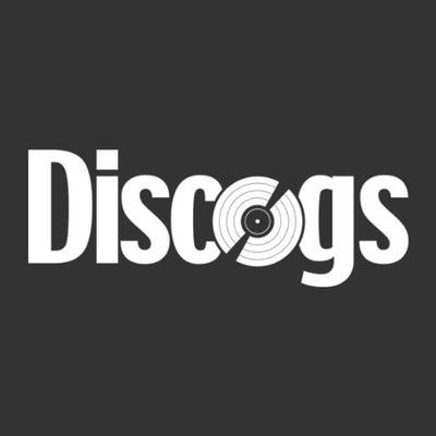 Plastic Passion Discogs Store