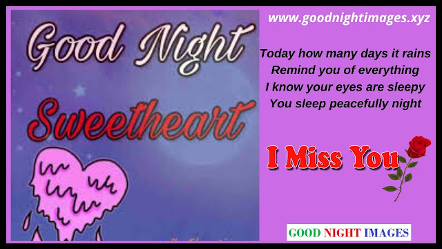 Good Night Images | good night picture | good night message