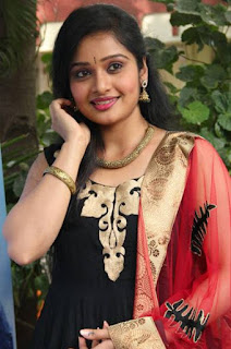 Krithi Shetty Actress Family Husband Parents children's Marriage Photos