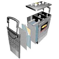 Invartar battery kaam kaise karata hai, invartar battery kaam kaise hota hai,How do inverters convert DC electricity to AC,working of inverter
