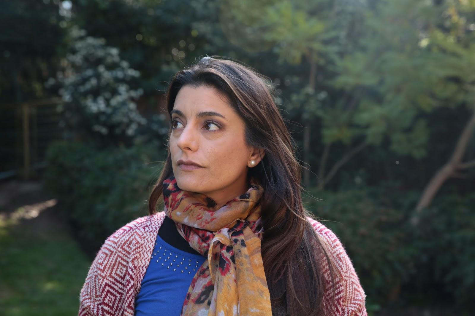 Teleseries Chilenas Lo Que Callamos Las Mujeres Estrena Nuevo Formato Este Lunes
