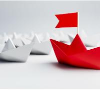 Pengertian Market Leader, Karakteristik, Strategi, dan Keuntungannya