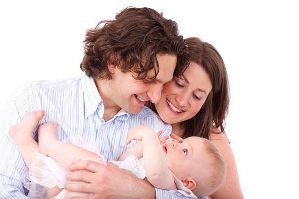 Teori Parent Attachment Menurut Para Ahli