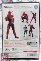 S.H. Figuarts Shinkocchou Seihou Momotaros Imagin Box 03