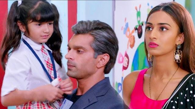 Future Twist : Anurag Prerna's kismat connection with Sneha in Kasauti Zindagi Ki 2