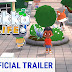 Animal Crossing-inspired Hokko Life set to come out this year for PC