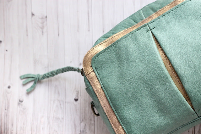 photo-bolso-mint-nud-madrid-zapatos-zara-tacon-midi
