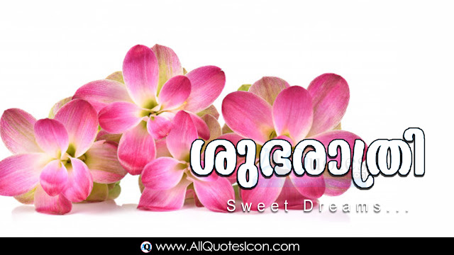 Malayalam-Good-Night-Malayalam-quotes-Whatsapp-images-Facebook-pictures-wallpapers-photos-greetings-Thought-Sayings-free