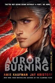 https://www.goodreads.com/book/show/40516960-aurora-burning?ac=1&from_search=true&qid=7FOCX8348Q&rank=1