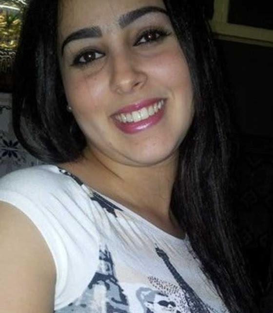 اردنية مقيمة فى السعودية ابحث عن شاب جامعي للزواج زواج وتعارف من الاردن