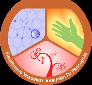 Fisioterapia vascolare integrata Dr Peccapelo