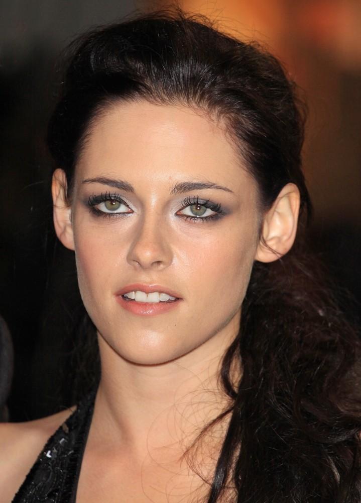 Kristen Lip Kit Matte Liquid Lipstick: Kristen Stewart Hotkristen Stewart Hot Lip Kiss Hd Images