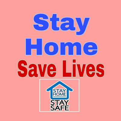 stay home save lives image download 2021, stay home stay safe