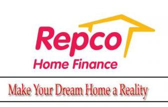 repco home finance recruitment