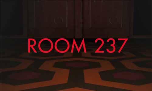 En las entrañas del genio ROOM 237