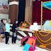 ਹਿੰਦੂ ਕੰਨਿਆ ਕਾਲਜ ਵਿੱਚ ਸ੍ਰੀ ਸੁਖਮਨੀ ਸਾਹਿਬ ਜੀ ਦੇ ਪਾਠ ਦੇ ਭੋਗ ਪਾਏ