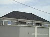 Brand New 3 Bedroom Apartment speciously built for Rent in Lagos