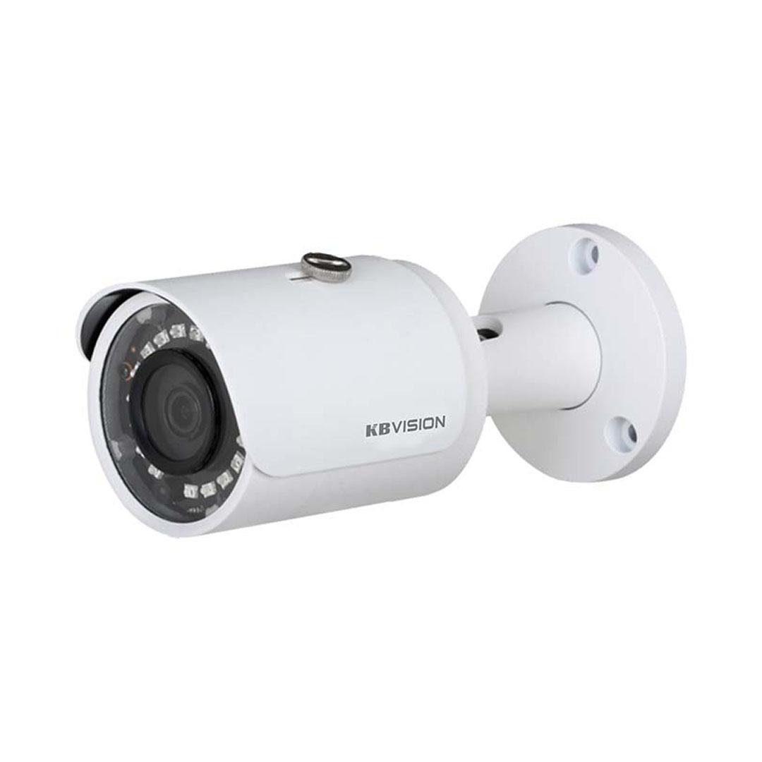 Camera KBVISION KX-Y1001N 1.0 Mpx 720P