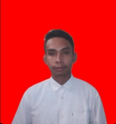 Faturahman