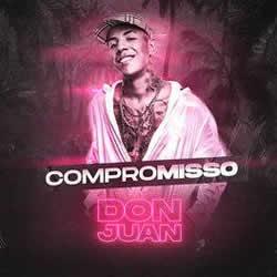 Baixar  Compromisso- Mc Don Juan MP3 GRÁTIS