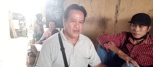 Waduh, Tunjangan Profesi guru di Kabupaten Bengkayang Belum Cair Patut di Pertanyakan