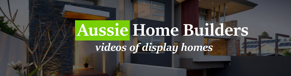 Mainvue Homes Melbourne   Flisol Home