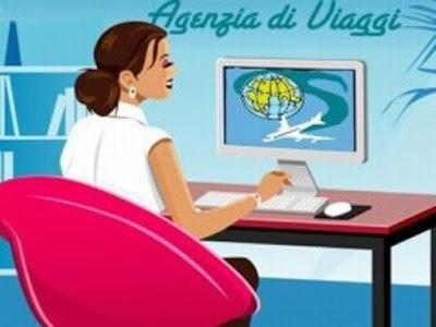 Come diventare agente o consulente di viaggio