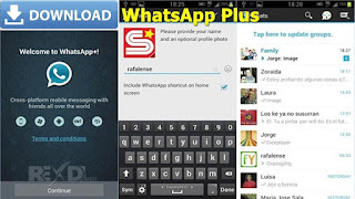 WhatsApp Plus JiMODs v7.93 MOD APK [Jimtechs Editions]