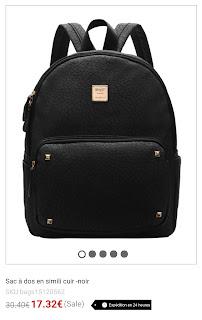 https://fr.shein.com/Black-Metallic-Embellished-PU-Backpacks-p-250211-cat-1764.html?utm_source=unblogdefille.blogspot.fr&utm_medium=blogger&url_from=unblogdefille