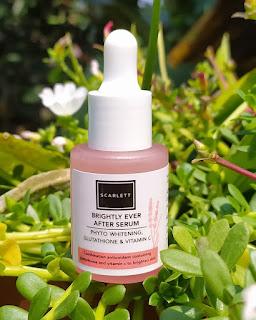 serum-scarlett-whitening