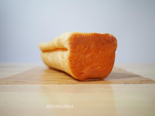 くまさんのパン