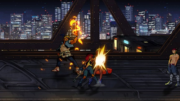 streets-of-rage-4-pc-screenshot-1