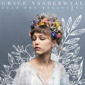 Grace VanderWaal Escape My Mind Lyrics
