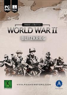 https://1.bp.blogspot.com/-3N-Egv1KMM0/WCZwhYQp58I/AAAAAAAAIrA/pms7a0iuuIwHtPAdVFzd8uwckjm_TePtgCLcB/s320/Order.of.Battle.World.War.II.Blitzkrieg%25252B%2525255Bwww.rgamesstore.com%2525255D.jpg