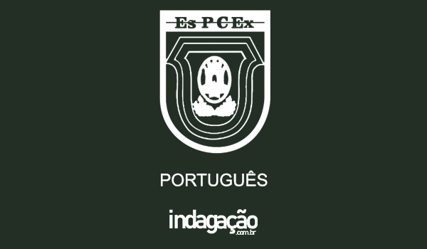 questoes-espcex-2019-portugues-com-gabarito