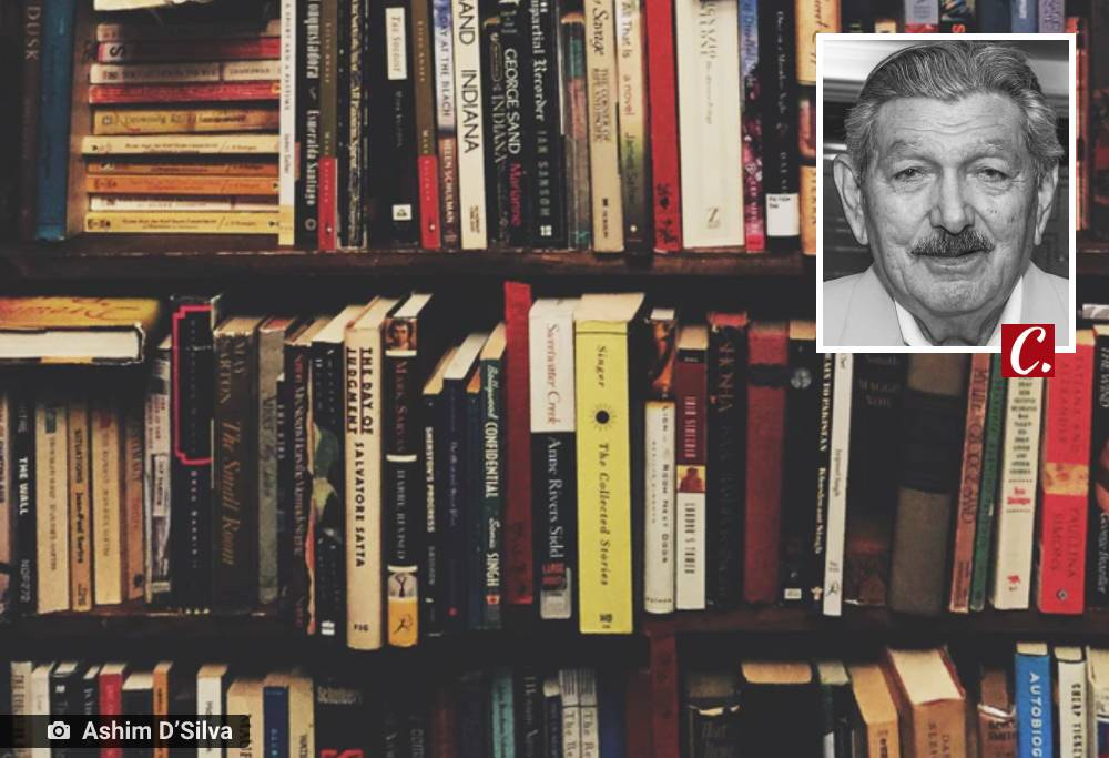 literatura paraibana governo desgoverno desigualdade social autoritarismo
